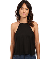 Billabong - Beach Dweller Solid Cami
