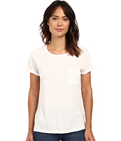 Billabong - Look No Further Tee