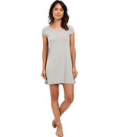 Billabong - Moon Shadow Dress