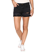 Billabong - Frankie Shorts