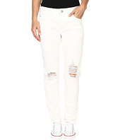 Billabong - New Boy Jeans