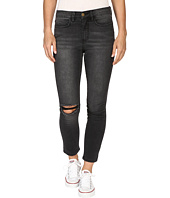 Billabong - Hot Mama Jeans