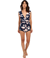Billabong - Midnight Hour Romper