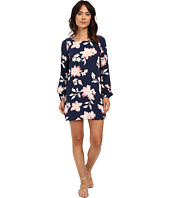 Billabong - Heart Strayed Dress