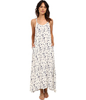 Billabong - Beachwalk Maxi Dress