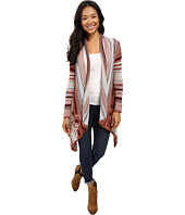 Billabong - Beach Ramblin Cardigan
