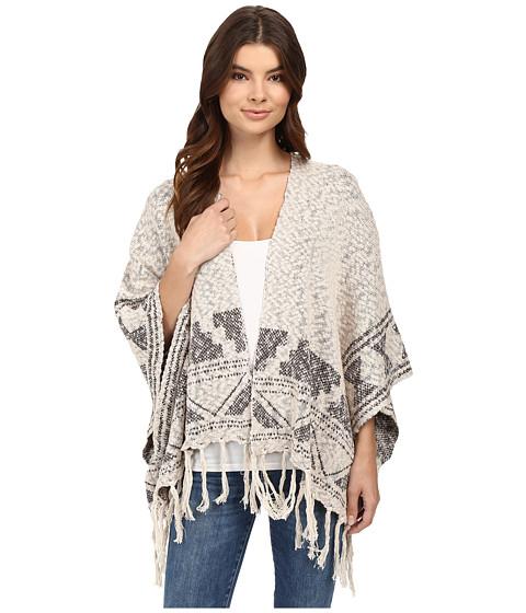 Billabong Desert Voyage Sweater