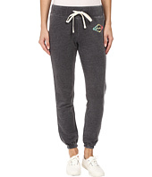 Billabong - Bench Warmer Pants