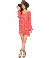 Billabong - Until Tomorrow Dress