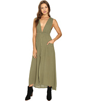 Billabong - Voyager Maxi Dress