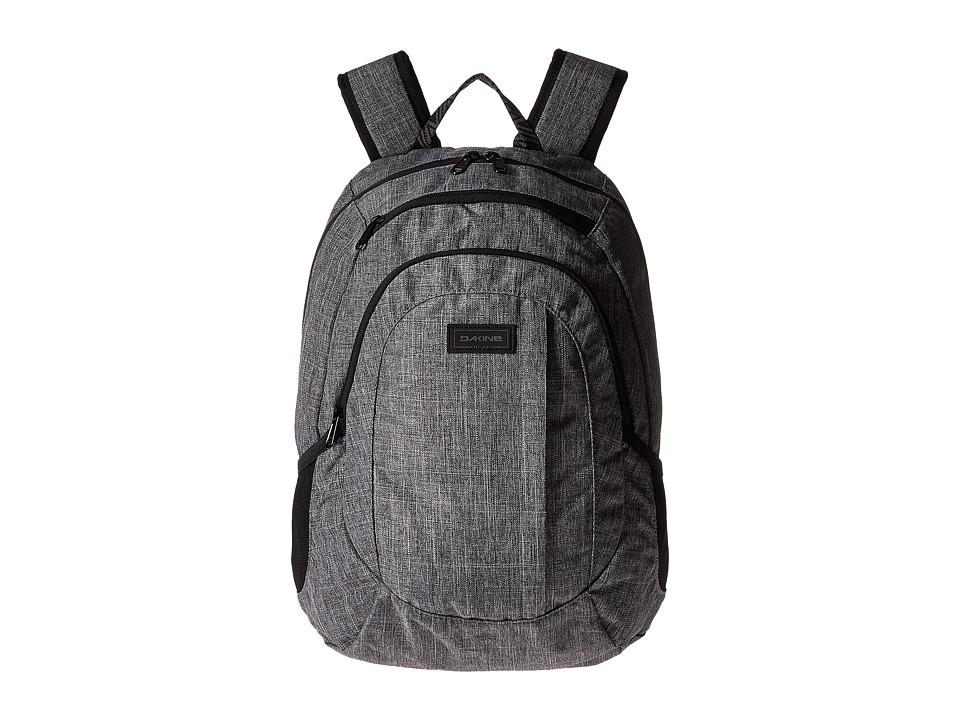 Dakine Garden Backpack 20L (Lunar II) Backpack Bags