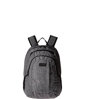 Dakine - Garden 20L Backpack