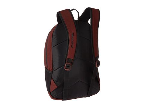 Dakine Garden Backpack 20L Zapposcom Free Shipping BOTH Ways