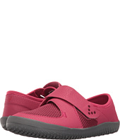 Vivobarefoot Kids - Lenni (Toddler/Little Kid/Big Kid)