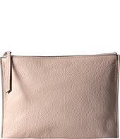 ECCO - Sculptured Clutch