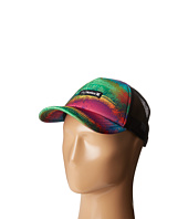 Hurley - Sig Zane Trucker Hat