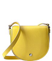 ECCO - Iola Small Saddle Bag