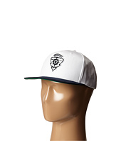 Diamond Supply Co. - Hamilton Snapback