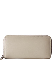 ECCO - Iola Large Zip Wallet