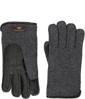 UGG - Knit Tech Solid Gloves