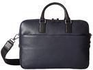 ECCO - Jos Laptop Bag 13