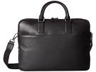 ECCO - Jos Laptop Bag 15