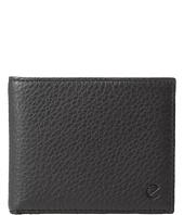 ECCO - Jos Slim Wallet