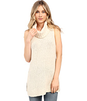 Billabong - Sidewaze Love Tunic Sweater