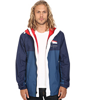 Diamond Supply Co. - Yacht Windbreaker