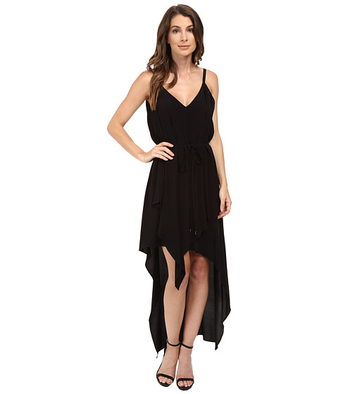 Adelyn Rae Hi-Low Tank Dress