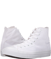 Converse - Chuck Taylor® All Star® Specialty Hi