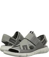 ECCO Sport - Intrinsic Sandal