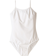 Bloch Kids - Microlux Camisole Leotard (Toddler/Little Kids/Big Kids)