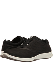 ECCO Sport - Exceed Low