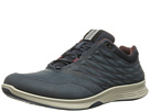 ECCO Sport Exceed Low