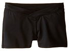 V-Waist Shorts (Little Kids/Big Kids)