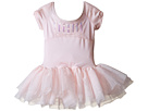 Sequin Trimmed Tutu Dress (Toddler/Little Kids/Big Kids)