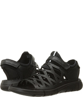 ECCO Sport - Intrinsic Sandal 2