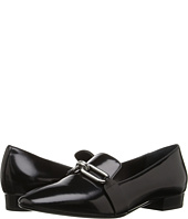 Michael Kors - Lennox Loafer