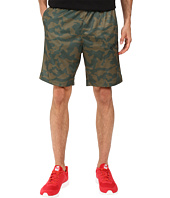 Diamond Supply Co. - Diamond Arch Basketball Shorts