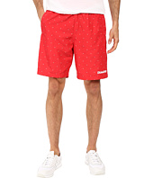 Diamond Supply Co. - Deco Trainer Shorts