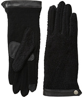 Echo Design - Echo Touch Basic Boucle Gloves