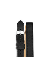Michele - 16mm Double Wrap Strap