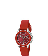 Michele - Cape Chrono Watch