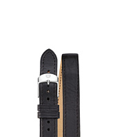 Michele - 18mm Double Wrap Strap