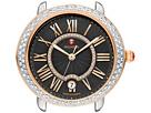 Serein 16 Diamond Rose Gold, Diamond Dial Watch