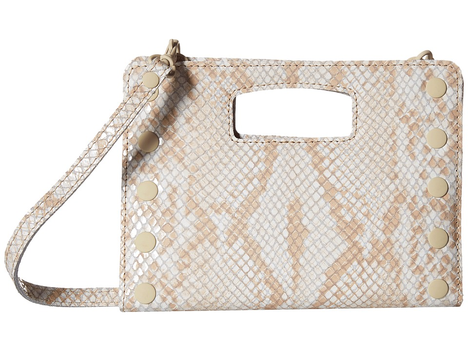 Hammitt 101 North Eggnog/Whip Handbags