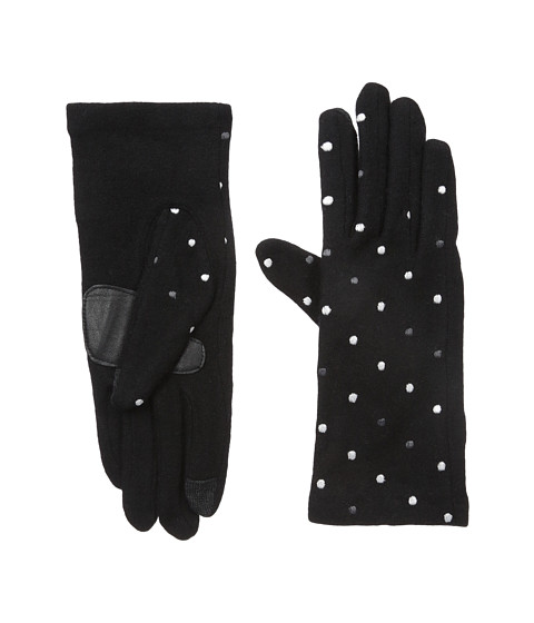 Echo Design Echo Touch Pop Dot Gloves