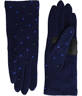 Echo Design - Echo Touch Pop Dot Gloves