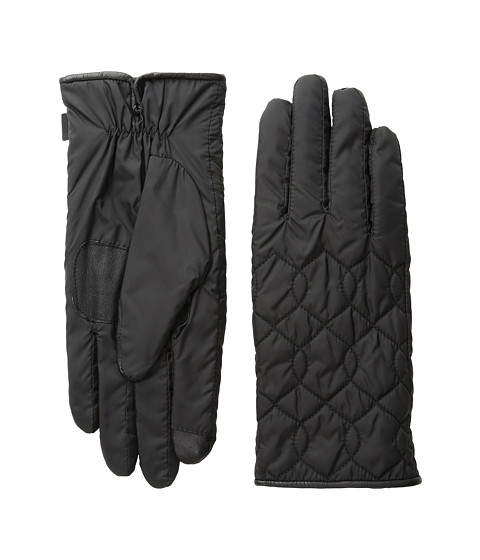 Echo Design Echo Touch Deco Quilt Gloves